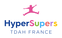 TDAH France - Trouble Déficit de l'Attention Hyperactivité - Enfant hyperactif